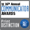 201020Communicator20award20icon