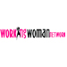 accolades WorkingWomanNetwork